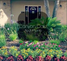 Entrance at Listing #140858