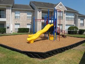 Playground at Listing #139027