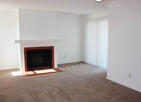 Living at Listing #279488