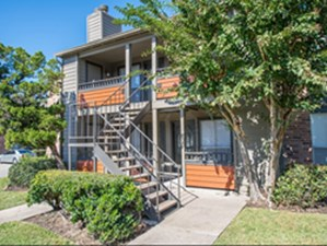 Belvedere at Westchase at Listing #139899