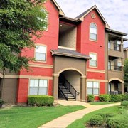 Hidden Creek Apartments Lewisville TX
