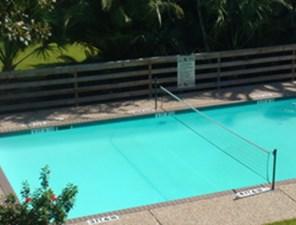 Pool at Listing #138271
