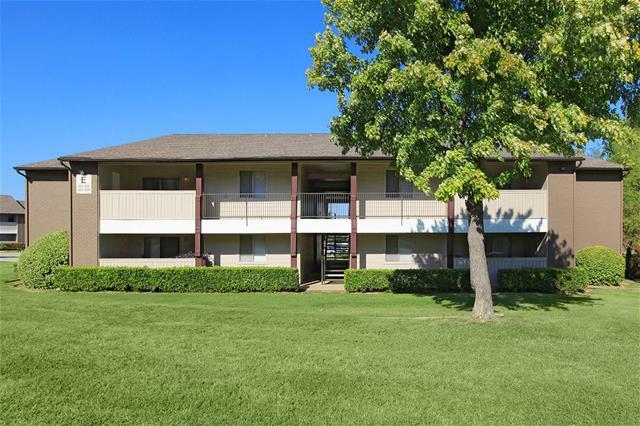 Hutton Creek Apartments Carrollton TX
