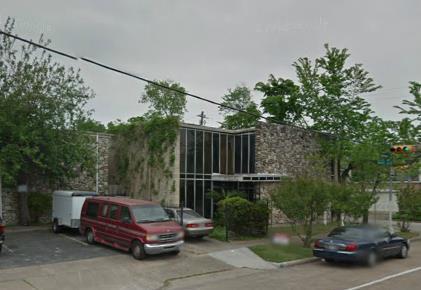 Commonwealth Apartments Houston, TX