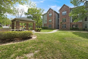 Coles Crossing at Listing #140126