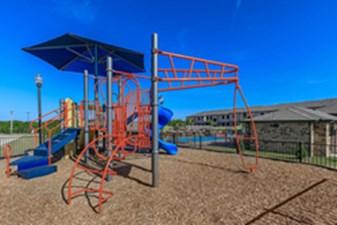 Playground at Listing #305194