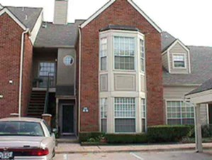 Exterior 6 at Listing #135773