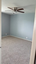 Bedroom at Listing #136317