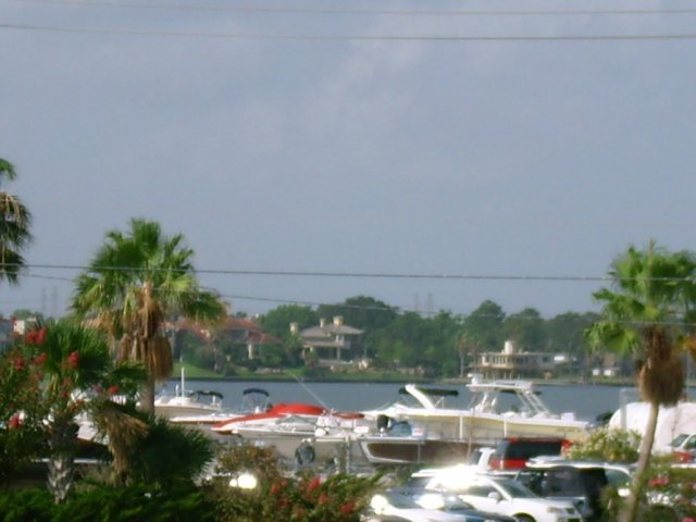 Water View at Listing #138248