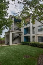 Exterior at Listing #140755