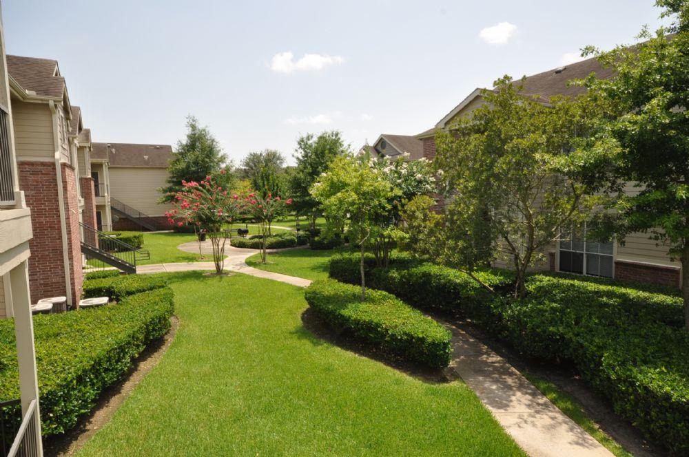 Boulevard at Deer Park at Listing #138396