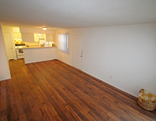 Living at Listing #137409