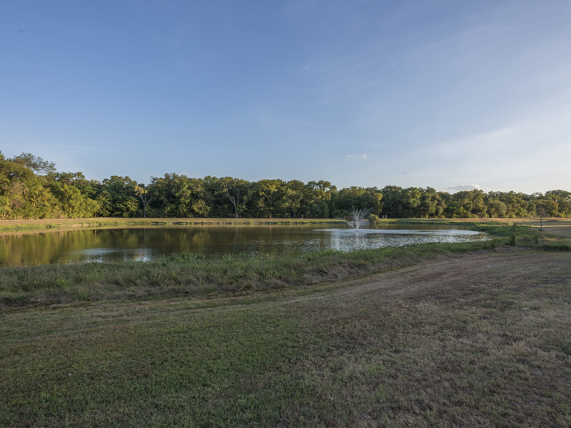 View at Listing #138022
