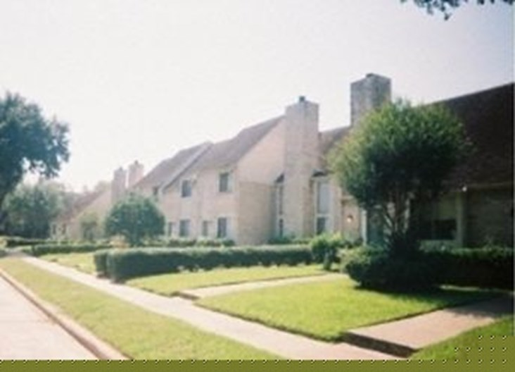 Townhomes of Bear Creek