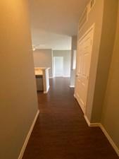 Hallway at Listing #212753