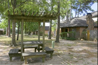 Picnic Area at Listing #212464