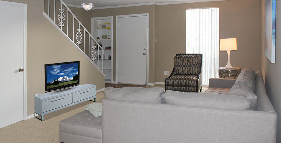 Living at Listing #138898