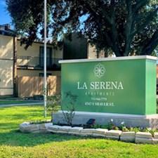 La Serena at Listing #139195