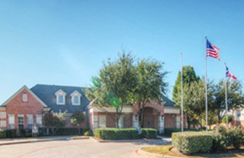 Waterford at Spencer Oaks at Listing #137737