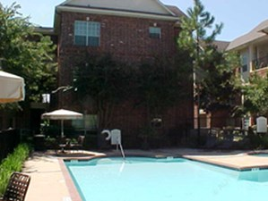 Pool Area 2 at Listing #138802