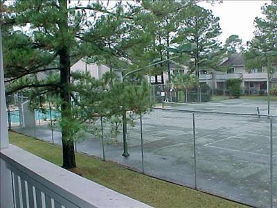 Tennis at Listing #139010