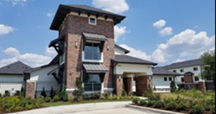 Townhomes at Lake Park at Listing #280423