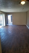 Living at Listing #136236