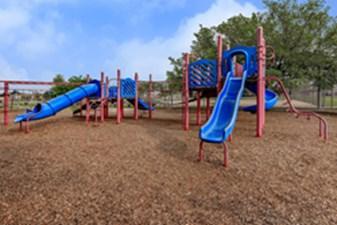 Playground at Listing #257936