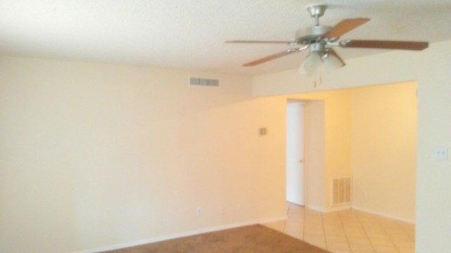 Living at Listing #137407