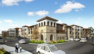 List of grand prairie tx apartments starting at 530 - 2 bedroom apartments in grand prairie tx ...