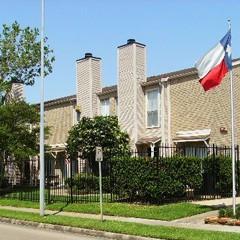 Amritta Apartments Houston TX