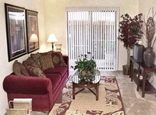 Living at Listing #139663