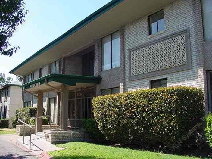Fortune Villa Apartments
