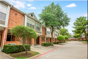 Retreat At Spring Park Garland 1195 For 1 Amp 2 Beds
