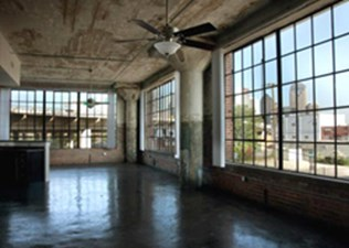 Adam Hats Downtown Lofts Dallas 1042 For 1 Bed Apts