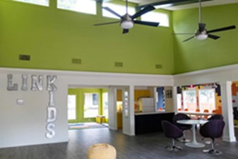 Clubhouse at Listing #135624