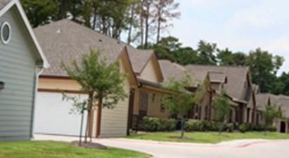 Magnolia Estates at Listing #147718