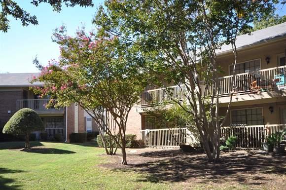 Fox Trails Apartments Plano, TX