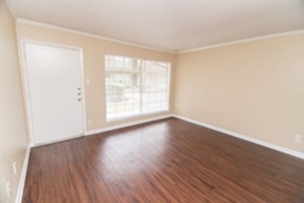 Living at Listing #138834