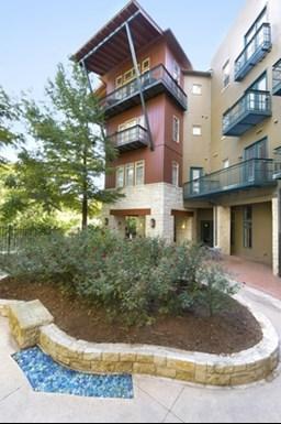Gables West Avenue Apartments