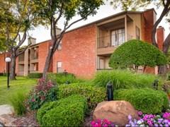 Wellington Park Apartments Lewisville TX