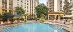 Post Worthington Apartments Dallas TX