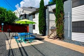 Tambaleo 2207 Apartments Austin TX