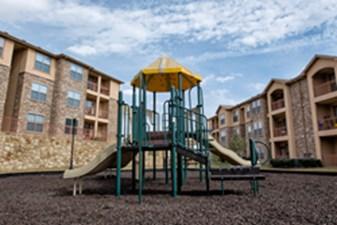 Playground at Listing #147143