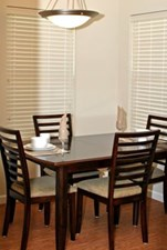 Dining at Listing #261426