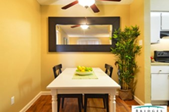 Dining at Listing #138624