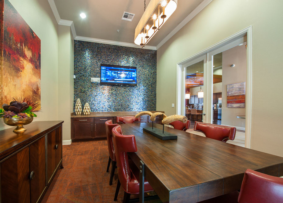 Conference Room at Listing #236611