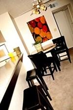 Creekwood Apartments Desoto 835 For 1 2 Amp 3 Bed Apts