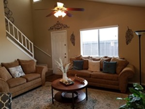 Living at Listing #135878