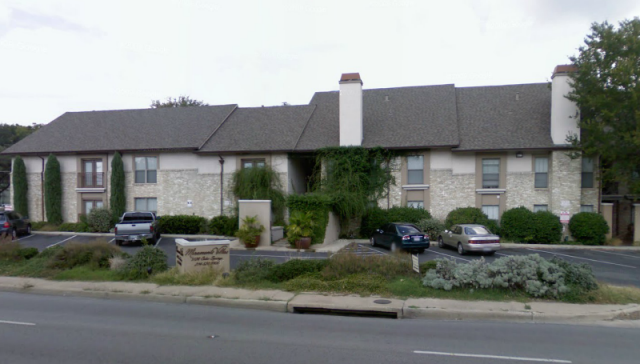 Miramonte Villas Apartments Dallas, TX